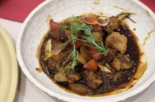 Foto 8 - Makanan di Eastern Opulence oleh Nerissa Arviana