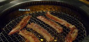 Foto 6 - Makanan di Gyu Kaku oleh Resy Alifiyanti
