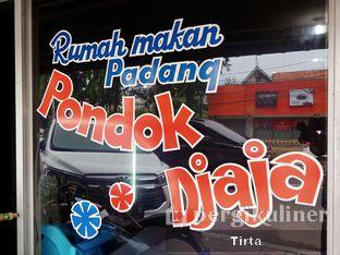 Foto review Pondok Djaja oleh Tirta Lie 2