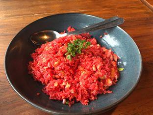 Foto 2 - Makanan di Sulawesi@Mega Kuningan oleh FebTasty  (Feb & Mora)