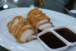 Foto 1 - Makanan di Yu-I Kitchen oleh Novi Ps