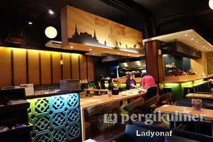 Foto review Thai Xtreme oleh Ladyonaf @placetogoandeat 12
