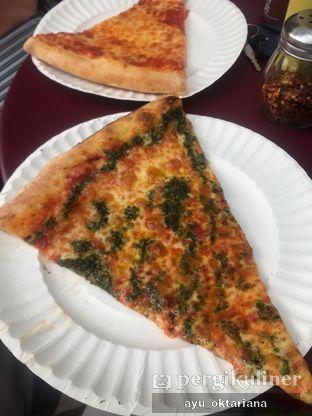 Foto 1 - Makanan di Pizza Place oleh a bogus foodie
