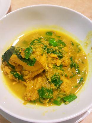 Foto 3 - Makanan di Restaurant Sarang Oci oleh ig: @andriselly