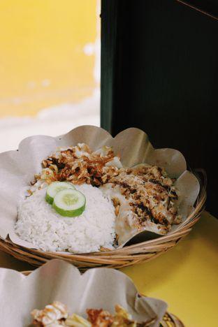 Foto 2 - Makanan di Ayam Bengkel Prekkkk oleh Erika Karmelia