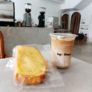 Foto review Moro Coffee, Bread and Else oleh Stefanus Mutsu 1