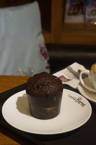 Foto 4 - Makanan di Caffe Bene oleh yudistira ishak abrar