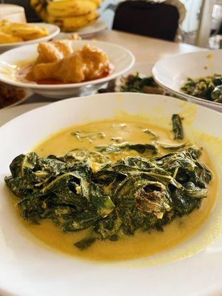 Foto 2 - Makanan di Restoran Sederhana Slipi Raya oleh inggie @makandll