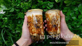 Foto 8 - Makanan di Tiger Sugar oleh Mich Love Eat