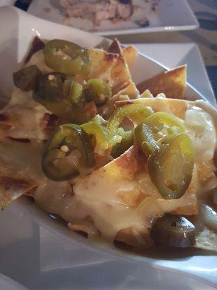 Foto 4 - Makanan di El Asador oleh Stallone Tjia (@Stallonation)