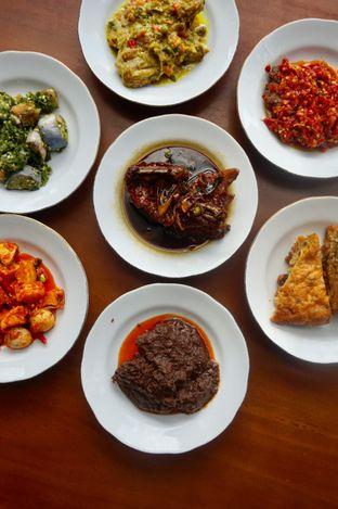 Foto 11 - Makanan di Sepiring Padang oleh yudistira ishak abrar