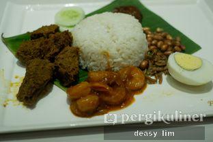Foto 4 - Makanan di PappaRich oleh Deasy Lim