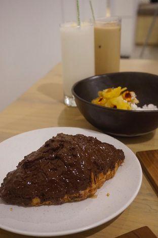 Foto 17 - Makanan di Myriad oleh yudistira ishak abrar
