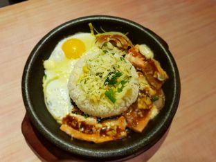 Foto 1 - Makanan(sanitize(image.caption)) di We&Joy oleh Fika Sutanto