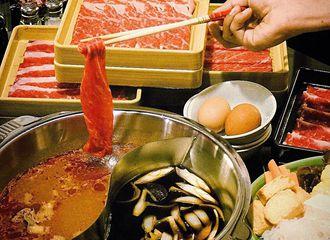8 Restoran All You Can Eat di Thamrin yang Bikin Puas