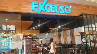 Foto 1 - Eksterior di de' Excelso oleh Lid wen