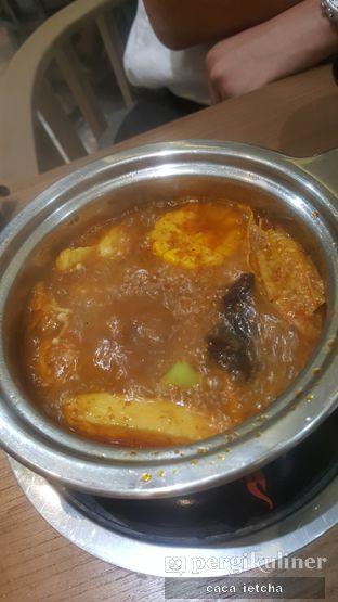Foto 10 - Makanan di Fire Pot oleh Marisa @marisa_stephanie