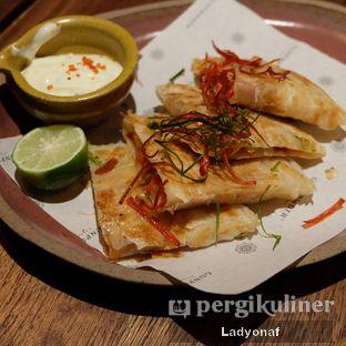 Foto 9 - Makanan di Gunpowder Kitchen & Bar oleh Ladyonaf @placetogoandeat