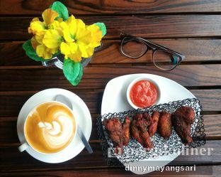 Foto 3 - Makanan di Widstik Coffee oleh dinny mayangsari