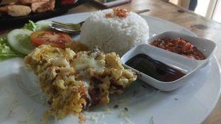 Foto 7 - Makanan di Pasta Kangen oleh Meri @kamuskenyang