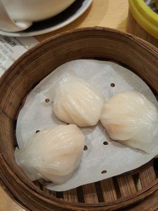 Foto 2 - Makanan di Imperial Kitchen & Dimsum oleh Stallone Tjia (@Stallonation)