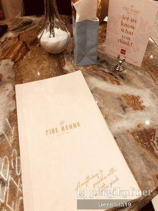 Foto 11 - Interior di Pink Mamma oleh Sienna Paramitha