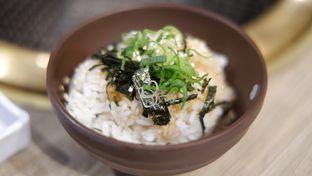 Foto 23 - Makanan di Kintan Buffet oleh Deasy Lim