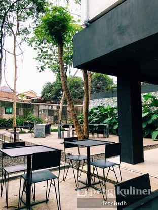 Foto review Jose Gelato & Kitchen oleh Intan Indah 5