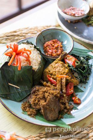 Foto 6 - Makanan di Mendjangan oleh Tissa Kemala