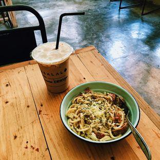 Foto 2 - Makanan di Masalalu oleh Della Ayu