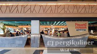Foto 8 - Interior di Padang Merdeka oleh UrsAndNic