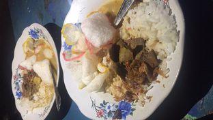 Foto 3 - Makanan di Gultik Blok M oleh @Itsjusterr