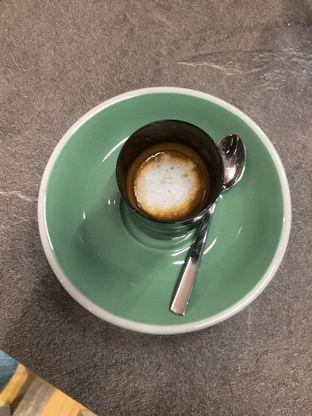 Foto review Seven Speed Coffee oleh Pratista  Vinaya S 4