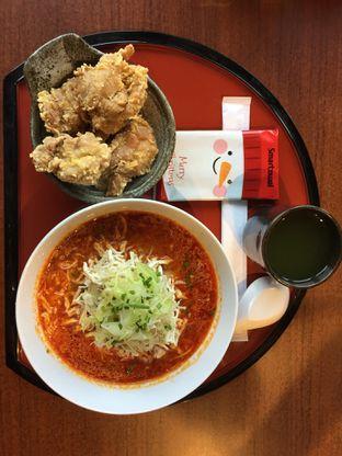 Foto review Hitsumabushi & Chanko Edosawa oleh Yohanacandra (@kulinerkapandiet) 4