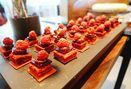 Foto Makanan di Collage - Hotel Pullman Central Park