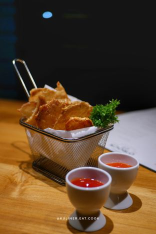 Foto review O'Rock The Eatery and Coffee oleh kuliner.eat.cook  4