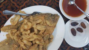 Foto 1 - Makanan di Ria Galeria oleh Rizky Sugianto