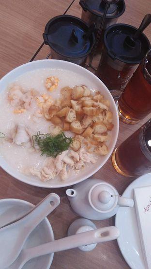 Foto 2 - Makanan di Ta Wan oleh Review Dika & Opik (@go2dika)
