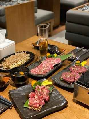 Foto 7 - Makanan di Beef Boss oleh Duolaparr