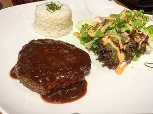 Foto - Makanan di Slice of Heaven oleh Nyok Makan