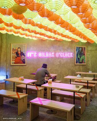 Foto review Gildak oleh @kulineran_aja  4