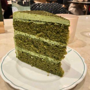 Foto 3 - Makanan di Cafe Kitsune oleh eatenbybaba
