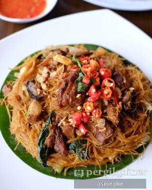 Foto review Fei Cai Lai Cafe oleh Asiong Lie @makanajadah 2