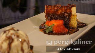 Foto 4 - Makanan di Chakra Venue oleh @gakenyangkenyang - AlexiaOviani