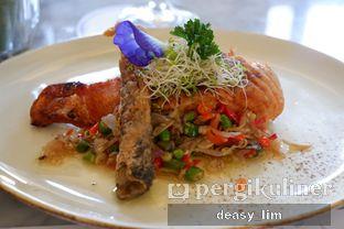 Foto 4 - Makanan di Blue Jasmine oleh Deasy Lim