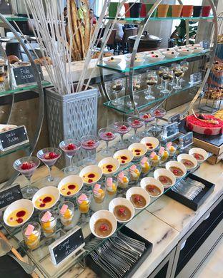 Foto 11 - Makanan di Anigre - Sheraton Grand Jakarta Gandaria City Hotel oleh Andrika Nadia