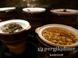 Foto 16 - Makanan di Signatures Restaurant - Hotel Indonesia Kempinski oleh Ladyonaf @placetogoandeat