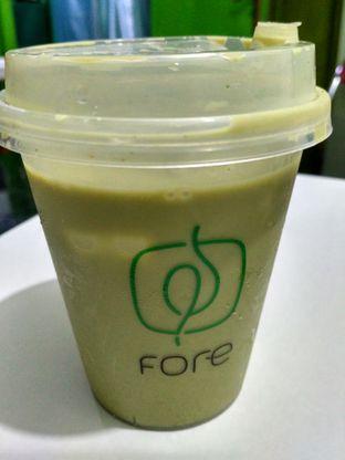Foto - Makanan di Fore Coffee oleh Hakim  S
