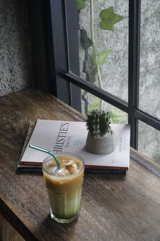 Foto 14 - Makanan di Tuang Coffee oleh yudistira ishak abrar