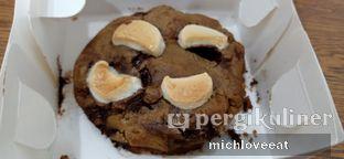 Foto review Pop Cookies oleh Mich Love Eat 1